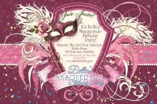 luella masquerade for and summer