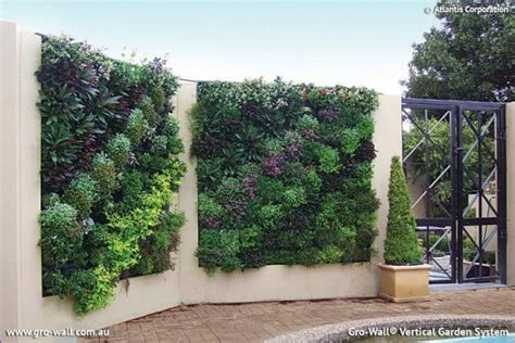 Vertical Garden Australia Vertical Garden Design Ideas Get Inspired By Photos Of