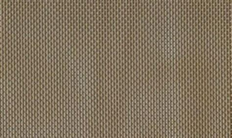 outdoor furniture fabric mesh mesh fabric for patio chairs mesh fabric for patio