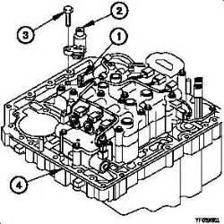 Mercedes Transmission Service Cost Car Fluid Leak Diagram Car Free Engine Image For User