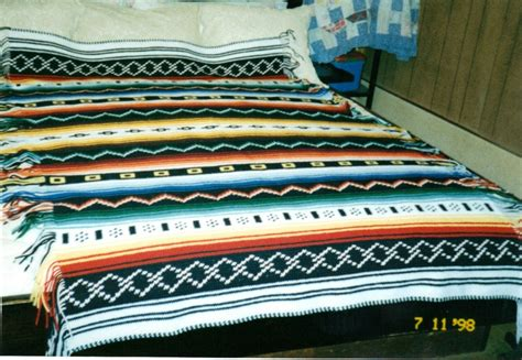 American Blanket Designs by 17 Best Images About Indian Blankets On Indian