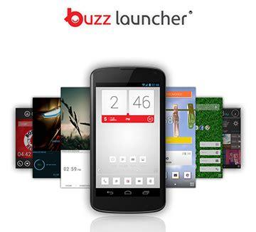 buzz launcher themes mobile9 buzz launcher homepack buzz