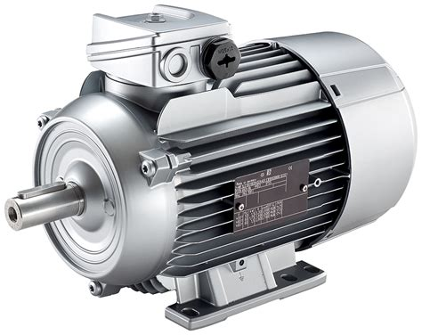 d d electric motors electric motor protection electrical industrial