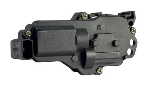 2008 saturn aura door lock actuator replacement service manual 2004 ford e series replace actuator
