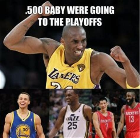 Hilarious Nba Memes - 44 best images about basketball on pinterest about