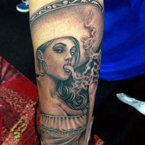 chicano tattoo history 117 best chicano tattoos images on pinterest tattoo