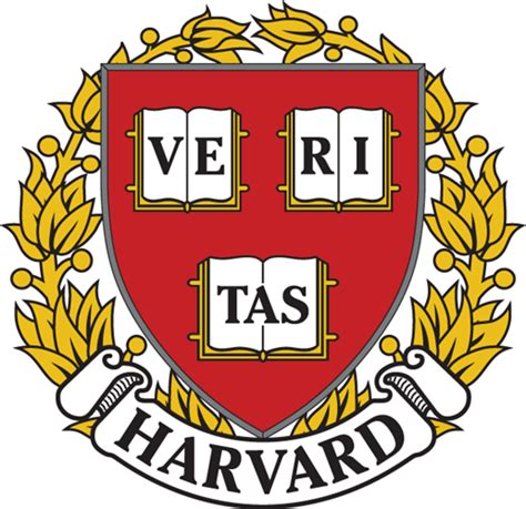Harvard Mba Transfer by Harvard Crimson 15 Freshman Class Of 2017 Genius