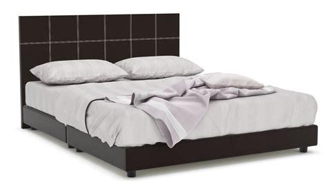 bed frames for sale uk bed frames for sale 7 999999 623122410559 kizi20 org