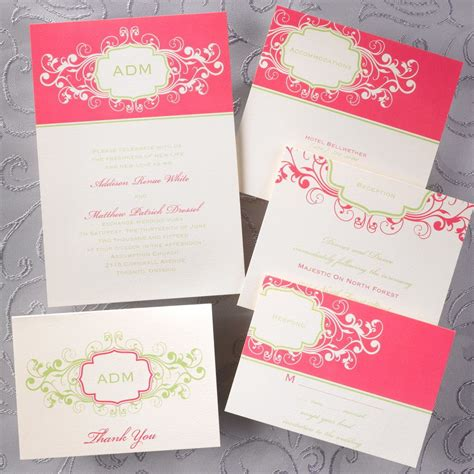 wedding card printing charge in bangalore invitation card johor bahru gallery invitation sle
