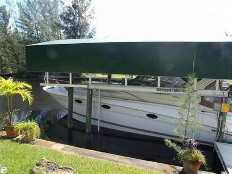 wellcraft boats for sale washington state wellcraft boats for sale in united states boats