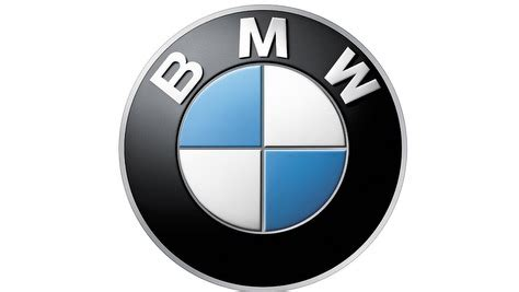 Bmw 3er Zeichen by Bmw 3er Autobild De