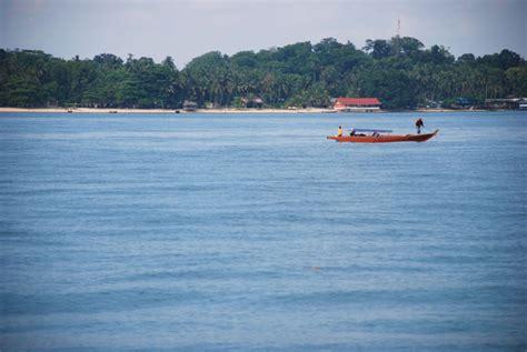 batam 2 yacht rental in singapore by singexperience - Yacht Rental Batam