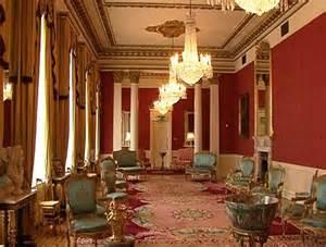 Srk Home Interior by Design Int 233 Rieur D Un Ch 226 Teau Id 233 Es De D 233 Coration Chambre
