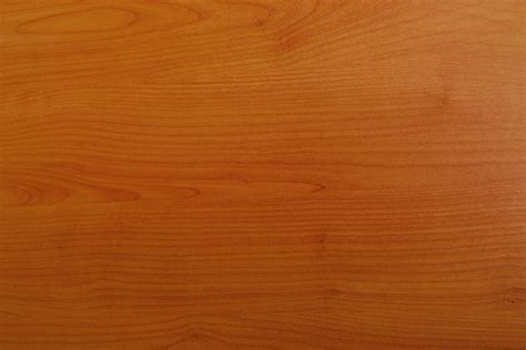 pattern stock photo free wood pattern stock photo freeimages com