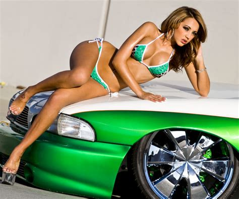Sexy Auto by Sexy Car Model Model Poses Ideas Pinterest Best Sexy