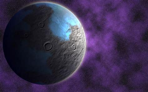 wallpaper hitam bintang membuat wallpaper fantasi luar angkasa bag 2 grafisia
