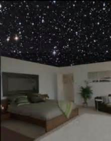 sky ceiling sky bedroom