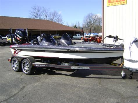 legend boats for sale legend boats for sale in united states boats