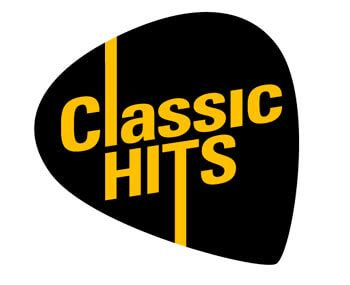 classic house music songs classic hits music bestradio fm listen radio online