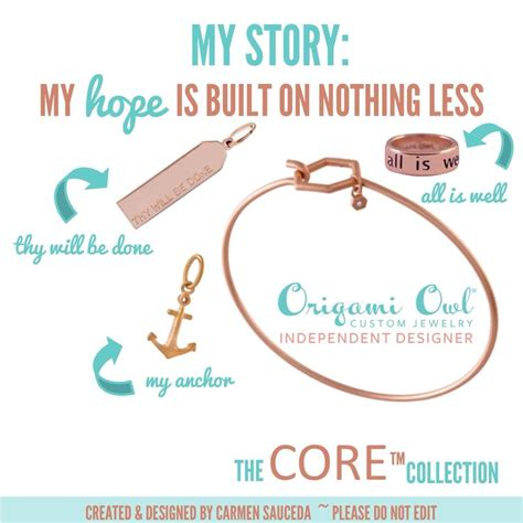 Origami Owl Story - 1095 best images about origami owl jewelry box on