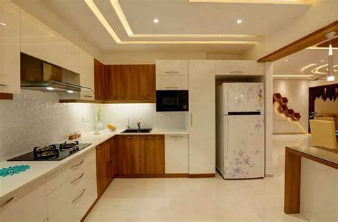 mesmeric beauty  interior designer