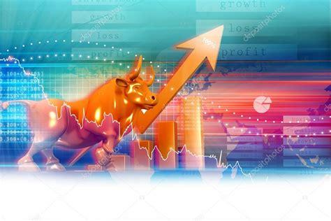 graficos del mercado de valores en gr 225 fico del mercado de valores foto de stock 169 hywardscs