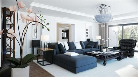 family room sofas family room transitional with decor furniture interior design