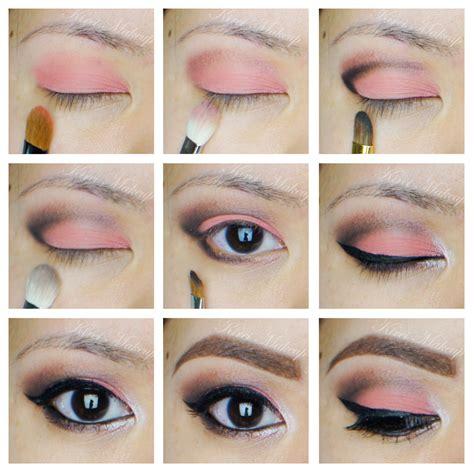 tutorial eyeshadow indonesia makeup indonesia you mugeek vidalondon