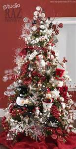 Christmas tree decorations ideas pinterest christmass editions
