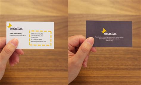 sle recruitment business cards image collections card