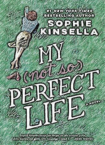 my not so perfect my not so perfect life epub us books you love