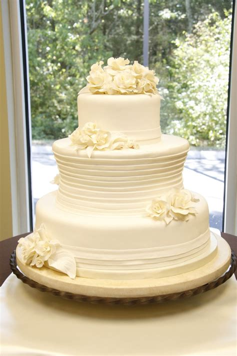 Wedding Cakes Nashville Tn by The Bake Shoppe Wedding Cake Tennessee Nashville And