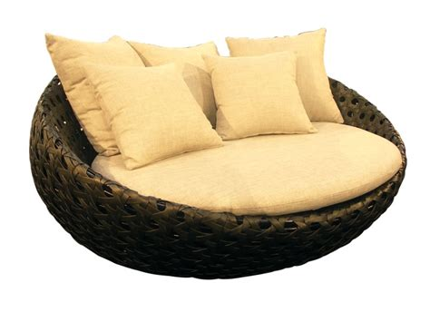 Outdoor Circle Chair by Outdoor Lounge Chair Plushemisphere