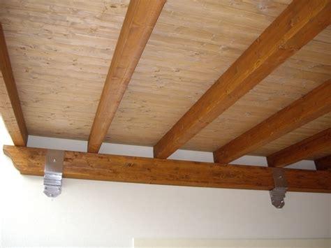 travi in legno per soffitto travi in legno per tetti scelta travi la scelta delle