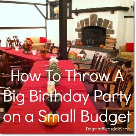 themes for husband s birthday party 152 best images about 50th birthday party ideas on