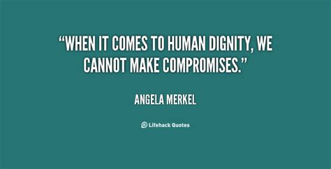 quotes  humanity quotesgram