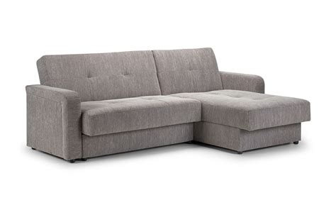 Harveys Corner Sofa Bed Harvey Storage Sofa Bristol Beds Divan Beds Pine Beds Bunk Beds Metal Beds Mattresses