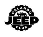 Orlando Jeep Club Jeep Clubs Of Florida 4wd
