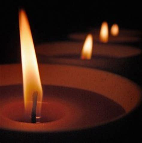 previsioni meteo candela emiliaromagna meteo dopo i giorni della non merla ecco