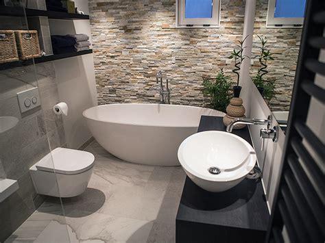 Luxe Badkamers Badkamershowroom De Eerste Kamer