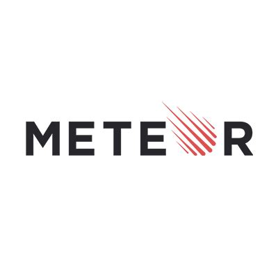 meteor js template advantages of meteor js for development valuecoders