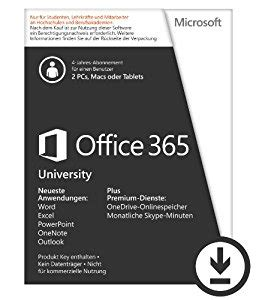 Office 365 College Microsoft Office 365 2pcs Macs 4