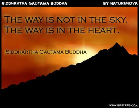 siddhartha novel quotes quotesgram important quotes from siddhartha quotesgram