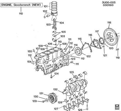 service manuals schematics 2003 oldsmobile silhouette engine control service manual 2003 oldsmobile silhouette hydraulic fan pump removal radio wiring harness