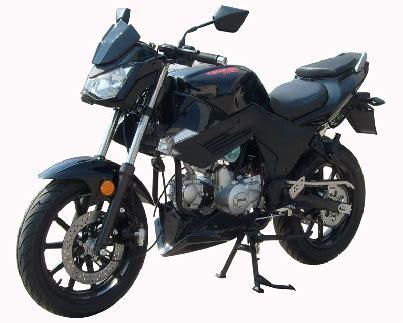 Enduro Motorrad 50ccm by 50cc Motorcycle Bikes 50cc Bikes