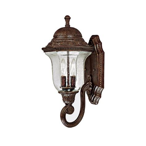 Outdoors Lighting Fixtures Exterior Home Lighting Fixtures Flauminc
