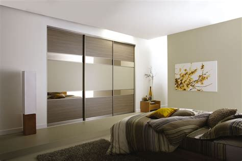 cheap bedroom storage ideas good apartment storage ideas matt and jentry home design