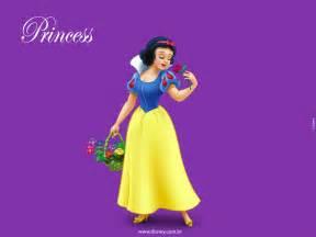 disney princess snow white wallpapers images