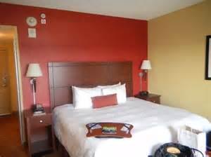 romm colour media room color schemes home decorating ideas