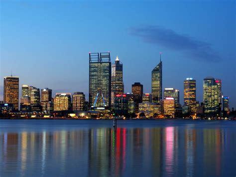in perth australia perth australien reisef 252 hrer mit guten insider tipps